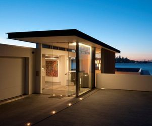 B-house-rose-bay-renovation-by-bruce-stafford-architects-m
