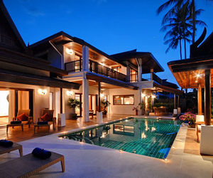 Baan-banburee-luxury-villa-ko-samui-m