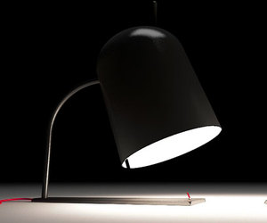 Babba-table-lamp-by-studio-belenko-m