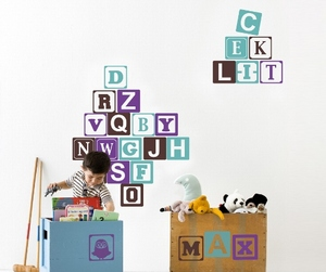 Baby-blocks-wall-sticker-m