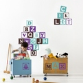 Baby-blocks-wall-sticker-s