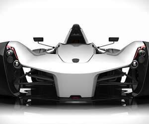 Bac-mono-road-legal-sports-car-m