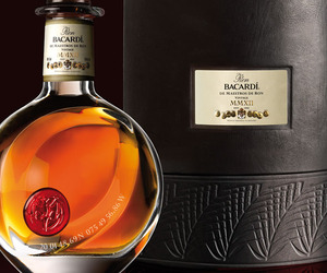 Bacardi-toasts-150-years-and-seven-generations-m