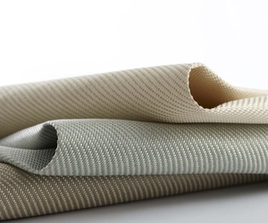 Back-to-basics-collection-plein-air-by-brentano-m