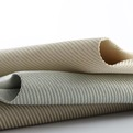 Back-to-basics-collection-plein-air-by-brentano-s
