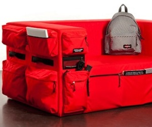 Backpack-sofa-by-eastpack-m