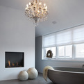 Baden-baden-interior-project-de-noord-s