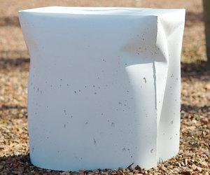 Bag-stool-m