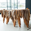 Baguette-tables-by-studio-rygalik-s