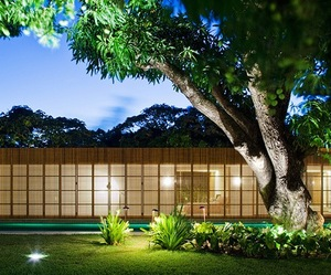 Bahia-house-in-brazil-by-studio-mk27-m