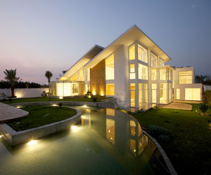 Bahrain-house-by-moriq-m