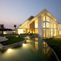 Bahrain-house-by-moriq-s