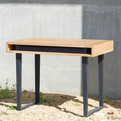 Bainesfricker-furniture-s