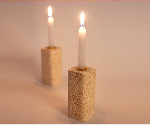 Bakery-terrazzo-candle-holders-2-m