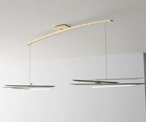 Balance-suspension-light-from-axo-m