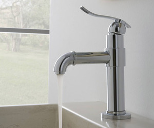 Bali-bath-faucet-from-graff-m