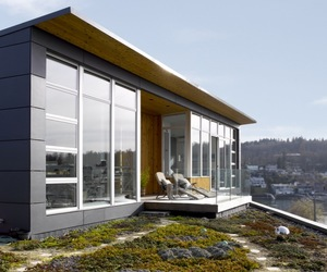 Ballard-cut-residence-seattle-m