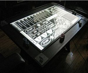 Ballcraps-edge-lit-led-coffee-table-m