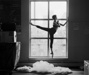 Ballerina-photo-project-m