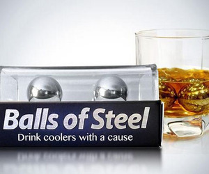 Balls-of-steel-whisky-coolers-m