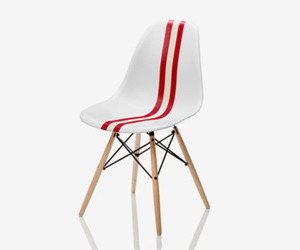 Bally-and-herman-miller-160th-anniversary-chair-m