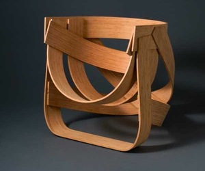 Bamboestoel-bamboo-chair-by-tejo-remy-ren-veenhuizen-m