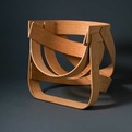 Bamboestoel-bamboo-chair-by-tejo-remy-ren-veenhuizen-s