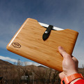 Bamboo-apple-ipad-case-by-blackbox-case-s