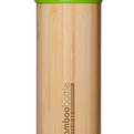 Bamboo-bottle-s