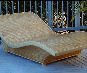 Bamboo-chaise-lounge-m