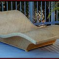 Bamboo-chaise-lounge-s