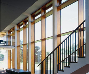 Bamboo-curtain-walls-now-available-m