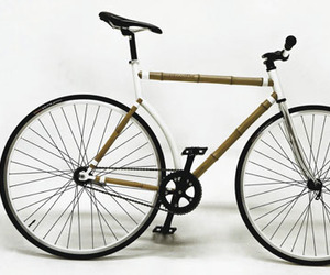 Bamboo-cycles-by-diego-cardena-m