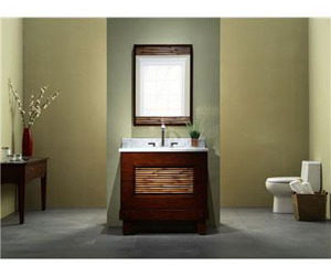 Bamboo-for-the-bath-eco-chic-material-gaining-popularity-m