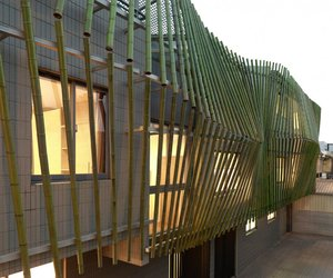 Bamboo-forest-house-by-roewu-architecture-m