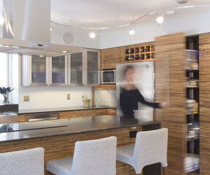 Bamboo-kitchen-remodel-by-thrive-design-studio-m