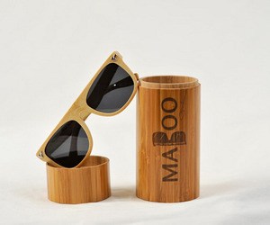 Bamboo-maboo-shades-by-verde-styles-m