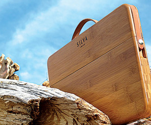 Bamboo-macbook-pro-case-by-grass-wood-m