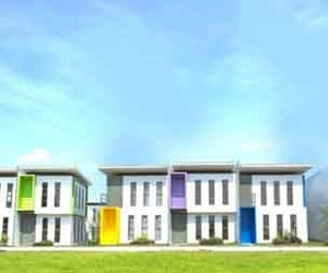 Bamboo-orchard-subdivision-provides-sustainable-housing-m