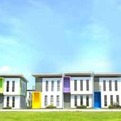 Bamboo-orchard-subdivision-provides-sustainable-housing-s