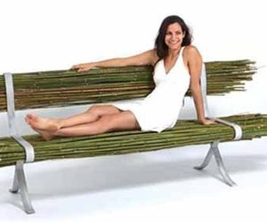 Bamboo-public-seat-unit-m