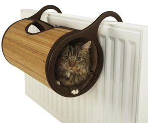 Bamboo-radiator-bed-a-cozy-home-for-pet-cats-m