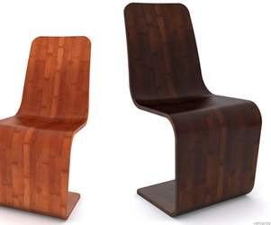 Bamboo-spring-chair-m