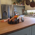 Bamboo-worktops-by-teragren-as-beautiful-kitchen-island-s
