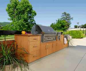 Bambooclad-outdoor-kitchens-from-atlantis-m