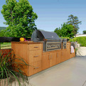 Bambooclad-outdoor-kitchens-from-atlantis-s