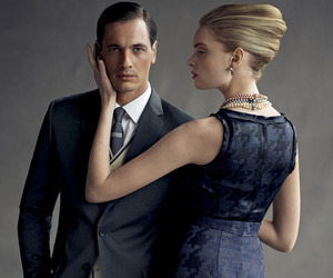 Banana-republic-mad-men-collection-m