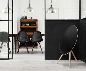 Bang-olufsens-beoplay-a9-m