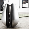 Bang-olufsens-new-subwoofer-goes-beyond-the-box-s