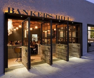 Bankers-hill-bar-restaurant-m